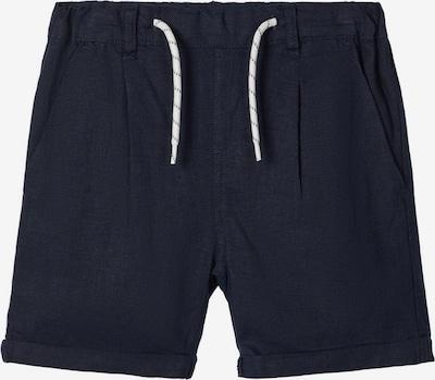 NAME IT Shorts in navy, Produktansicht