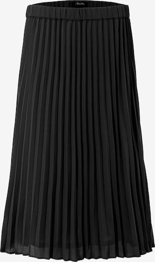Aniston CASUAL Rock in schwarz, Produktansicht