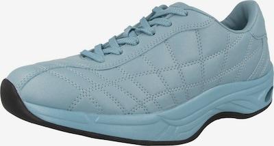 CHUNG SHI Sneaker in hellblau, Produktansicht