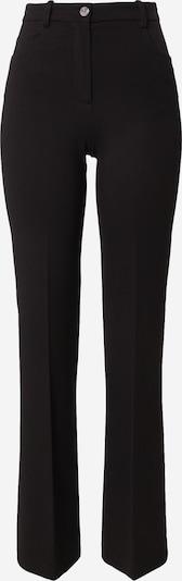 PINKO Hose in schwarz, Produktansicht
