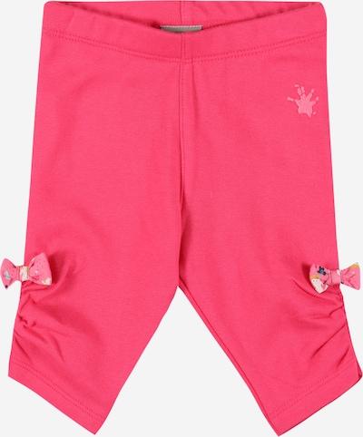 SIGIKID Legginsy w kolorze różowym, Podgląd produktu