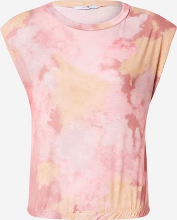 Hailys Top 'Olivia' in Pink