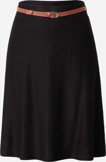 ABOUT YOU Suknja 'Elena' u crna, Pregled proizvoda