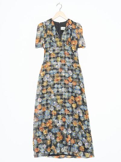 Vera Mont Kleid in S in mischfarben, Produktansicht
