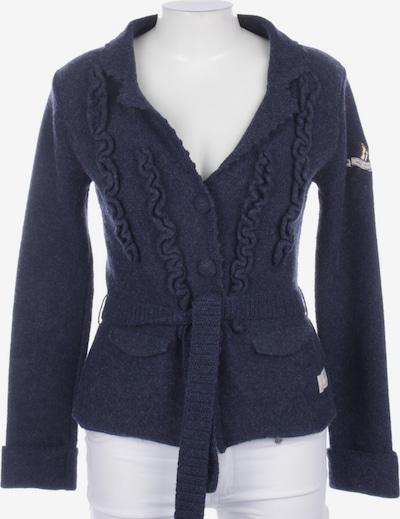 Odd Molly Sweater & Cardigan in M in marine blue, Item view