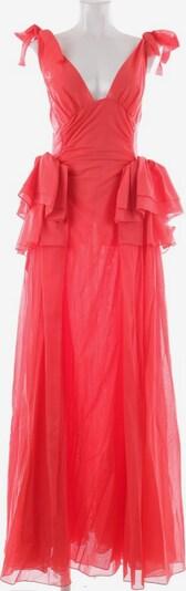 Rosie Assoulin Abendkeid in S in pink, Produktansicht