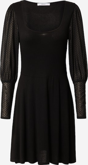 ONLY Vestido 'Sharon' en negro, Vista del producto
