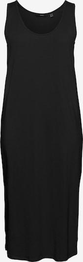 Vero Moda Curve Šaty 'Kikke' - černá, Produkt