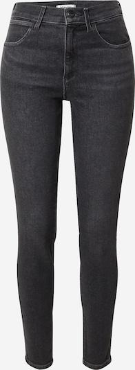 WRANGLER Jeans in de kleur Grey denim, Productweergave