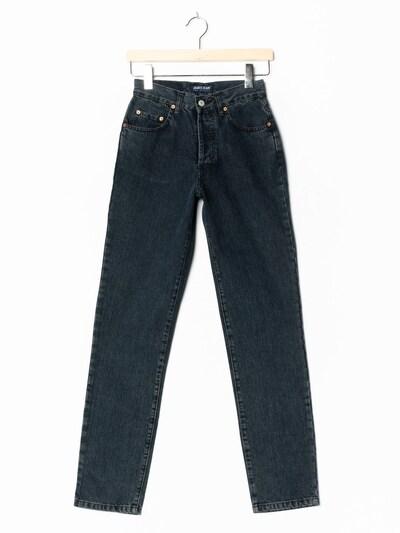 James Dean Jeans in 26/31 in anthrazit, Produktansicht