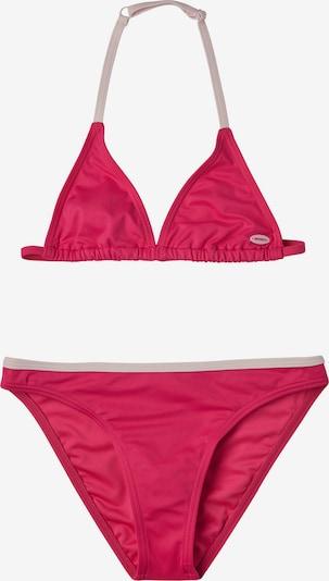 O'NEILL Bikini en rose, Vue avec produit
