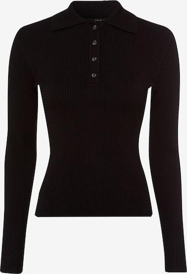 zero Sweater in Black, Item view
