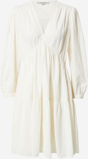 AllSaints Dress 'Lea' in Off white, Item view