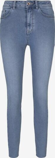 MINE TO FIVE Jeans in de kleur Blauw, Productweergave