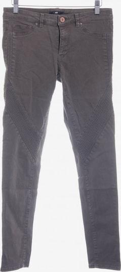 H&M Skinny Jeans in 29 in braun, Produktansicht