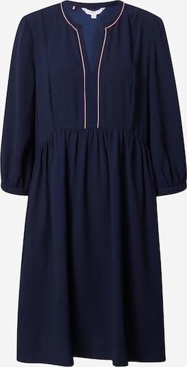 TOMMY HILFIGER Kleid 'Ariella' in dunkelblau: Frontalansicht