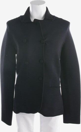 Emporio Armani Blazer in M in dunkelblau, Produktansicht
