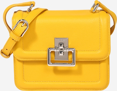 FURLA Τσάντα ώμου 'VILLA' σε κίτρινο, Άποψη προϊόντος