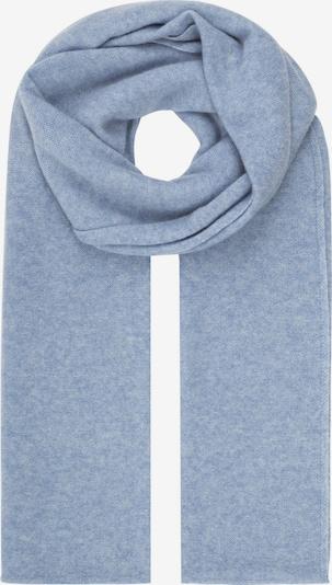 APART Weicher Cashmere Schal in hellblau, Produktansicht