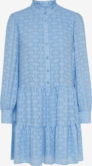 ONLY Robe en bleu, Vue avec produit