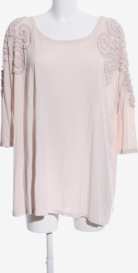 H&M Longsleeve in M in pink: Frontalansicht
