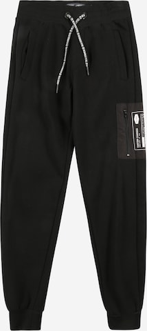 Pantalon Petrol Industries en noir