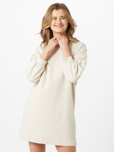 GAP Kleid in creme, Modelansicht