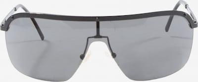 Stella McCartney Sunglasses in One size in Black, Item view