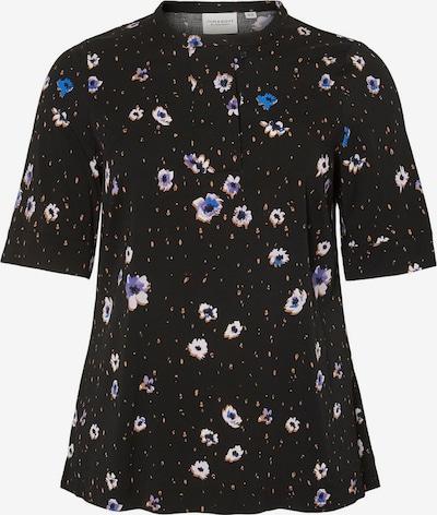 Junarose Shirt in de kleur Gemengde kleuren, Productweergave