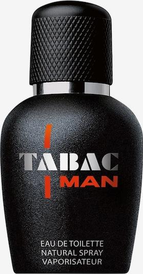Tabac Eau de Toilette 'Tabac Man' in transparent, Produktansicht