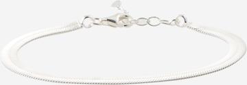 Pernille Corydon Jewellery Armband in Silber