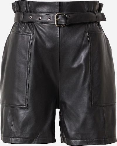 RAIINE Cygaretki 'FLOYD' w kolorze czarnym, Podgląd produktu