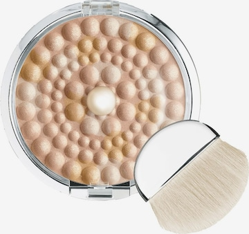 Physicians Formula Powder 'Mineral Glow Pearls Powder' in Beige