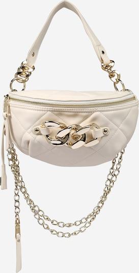 STEVE MADDEN Tasche in weiß, Produktansicht