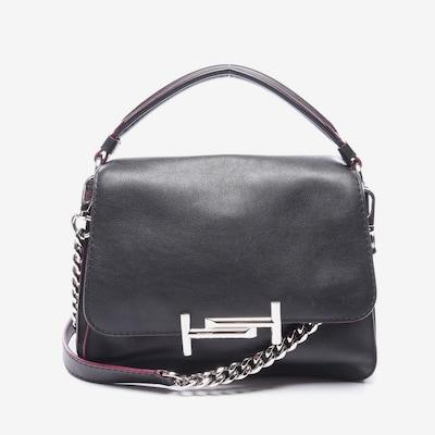 Tod's Schultertasche / Umhängetasche in One Size in schwarz, Produktansicht