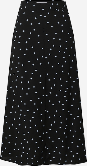 EDITED Skirt 'Mercy' in Mixed colors / Black, Item view