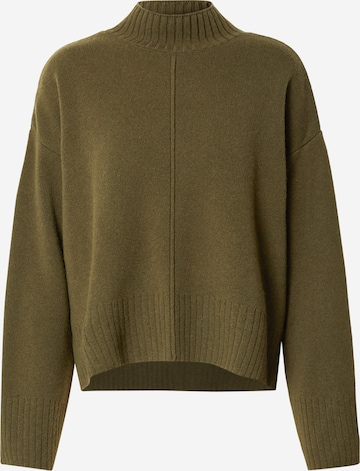 Pullover di IVY & OAK in verde