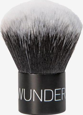 Wunder2 Brush 'Kabuki' in