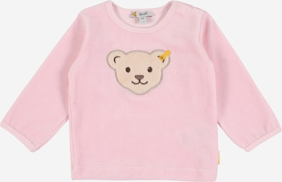 Steiff Collection Sweatshirt in rosa, Produktansicht