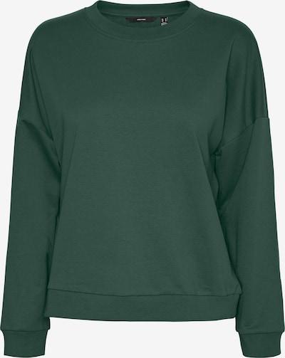 VERO MODA Sweatshirt 'OCTAVIA' in tanne, Produktansicht