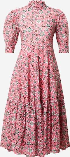 PAUL & JOE Kleid in mischfarben / pink, Produktansicht