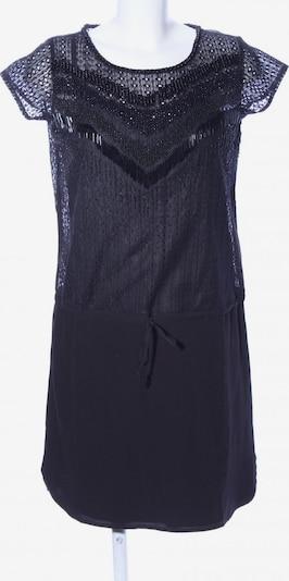 Deby Debo Kurzarmkleid in M in blau, Produktansicht