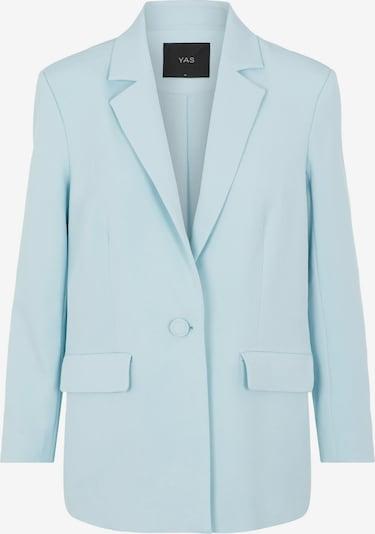 Y.A.S Blazer 'Julima' in hellblau, Produktansicht