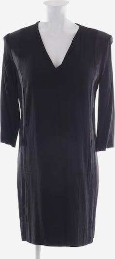Sandro Kleid in M in schwarz, Produktansicht