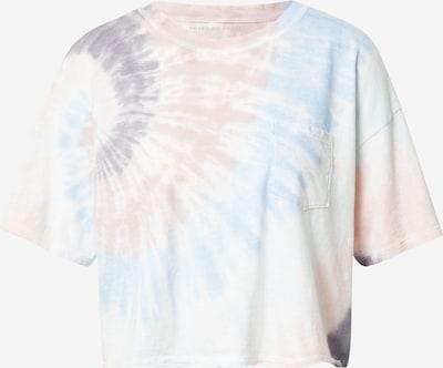 vegyes színek American Eagle Póló, Termék nézet