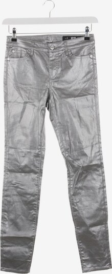 ARMANI EXCHANGE Jeans in 28 in Silver, Item view