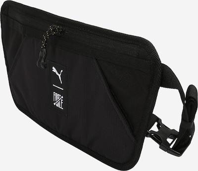 PUMA Športová taška - čierna, Produkt