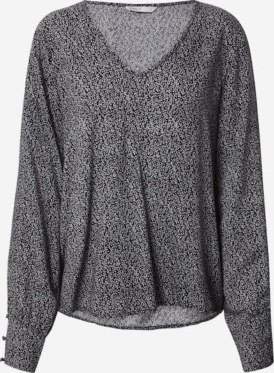 ONLY Bluza 'ESTER' u miks boja / crna, Pregled proizvoda
