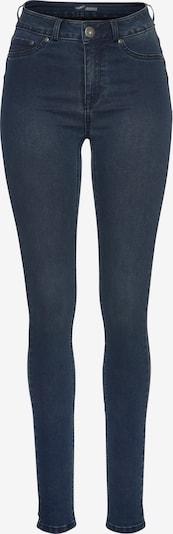 ARIZONA Jeans in dunkelblau, Produktansicht