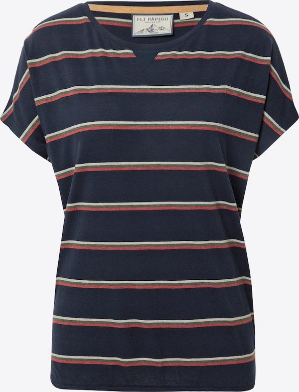 T-Shirt 'Der 2'